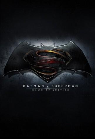 """""""Batman V Superman"""" sells tickets, flops with critics"""