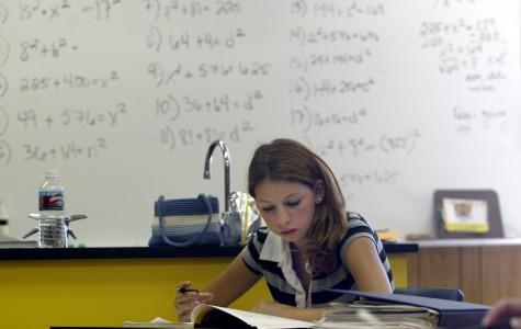 Schools need to shorten academic year