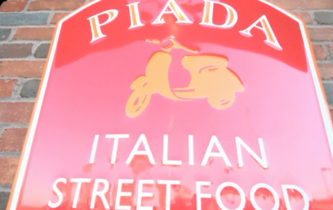 Photo from Piada website.