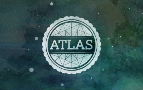 Album cover taken from Sleeping at Last's website. // Name: Atlas: Year One // Rating:  4/4 // Musician: Sleeping at Last // Genre: Indie Alternative/Rock // Record Label: Independent //Price: $15.99 // Tracks: 30 // Run Time: 2 Hours 8 Minutes