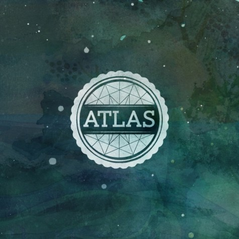 Indie album Atlas captures universe through music