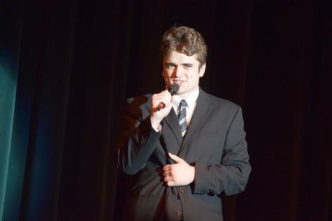 Photo of Joe DeNardo