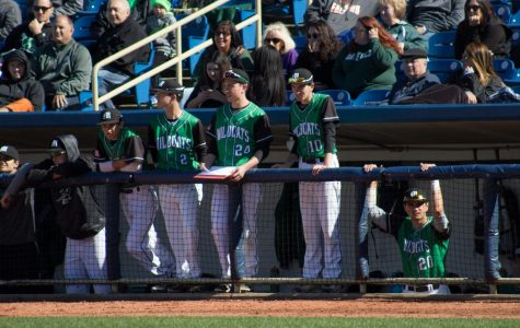 GALLERY: Mayfield Baseball vs Twinsburg at Classic Park