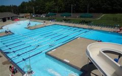 Highland Heights pool looking forward to improvements