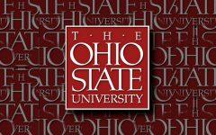 Mayfield grad fulfills dream to attend OSU