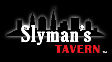 Slyman's disappoints with costly food