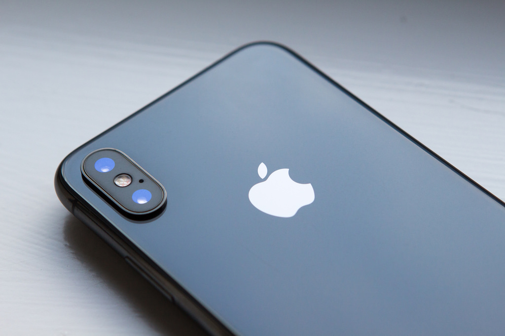 The iPhone X is pricey, but its incredible camera and sleek new look, among other features, make it worth the price.