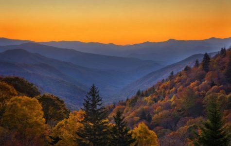 Q&A: Biology teacher heads to the mountains