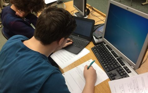 Superintendent, others agree Chromebooks worth the investment