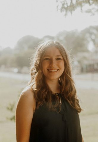 Photo of Hailey Nelson