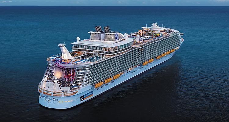 Harmony+of+the+Seas+ship%0A