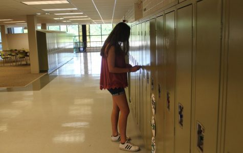 Students' skipping class affects learning