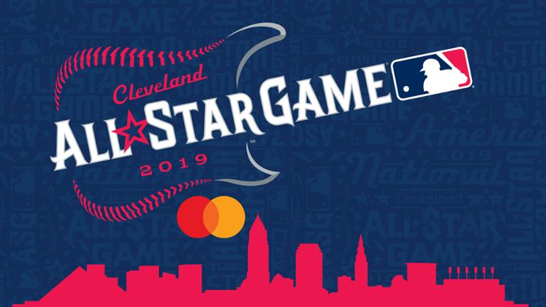Students, want to work at the 2019 All-Star Game?  Apply!