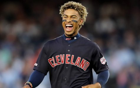 Trade rumors have made headlines this week, as the LA Dodgers are reportedly interested in acquiring Francisco Lindor.  The Indians should decline any offer and decide to sign Lindor to a monster contract.