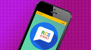 Chat recently became available to all Android users in the US.