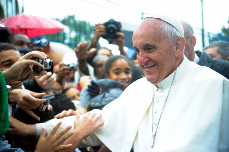 Francis+bring+fairness%3A+Pope+Francis+has+decided+to+remove+the+secrecy+in+Sexual+Assault+Cases%2C+created+more+transparency+and+equality+for+victims.+A+NPR+article+by+Bill+Chappell+stated%2C+%E2%80%9CPope+Francis+is+giving+legal+authorities+access+to+documents+and+testimony+about+sexual+abuse+cases+that+were+previously+kept+under+the+Catholic+Church%27s+highest+level+of+confidentiality.%E2%80%9D+%0A