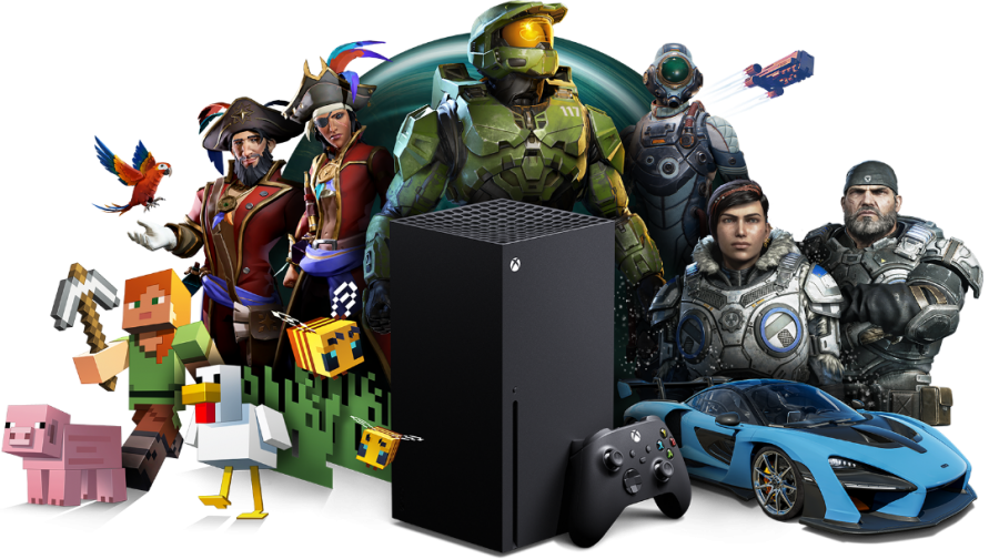 The+all-inclusive+Xbox+pass+is+just+one+reason+why+Microsoft+is+still+king+of+the+consoles.