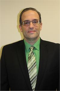 Election Q&A: Fornaro runs for school board